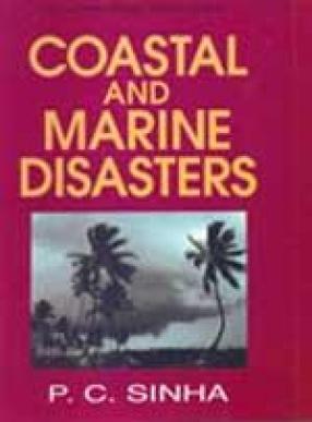 Coastal and Marine Disasters