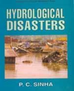Hydrological Disasters