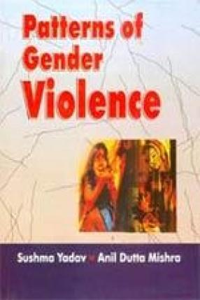 Patterns of Gender Violence