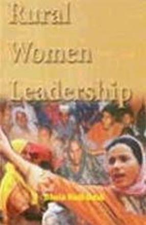 Rural Women Leadership