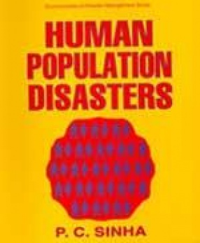 Human Population and Related Disasters