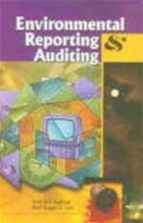 Environmental Reporting and Auditing