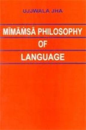 Mimamsa Philosophy of Language