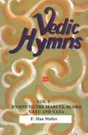 Vedic Hymns (Volume 1)