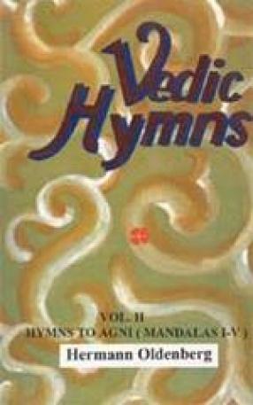 Vedic Hymns (Volume II)