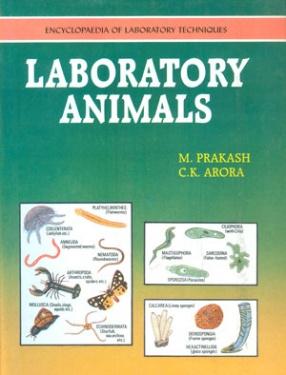 Laboratory Animals