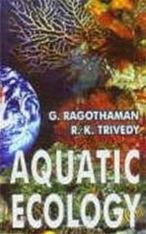 Aquatic Ecology : A Text Book