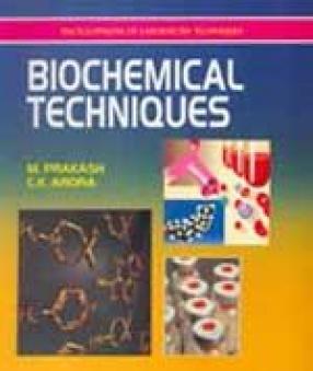 Biochemical Techniques