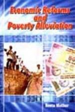 Economic Reforms and Poverty Alleviation