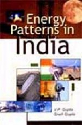 Energy Patterns in India