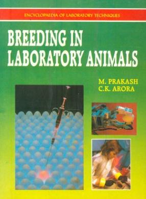 Breeding in Laboratory Animals