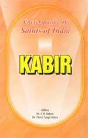 Kabir: Saints of India