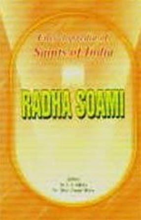 Radha Soami: Saints of India