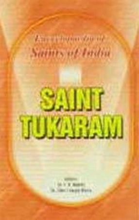 Saint Tukaram: Saints of India