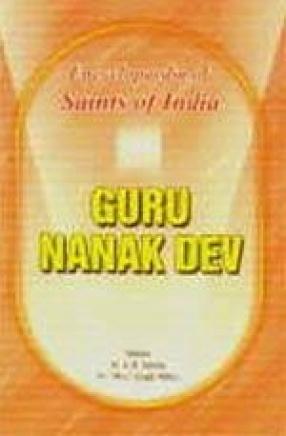 Guru Nanak Dev: Saints of India