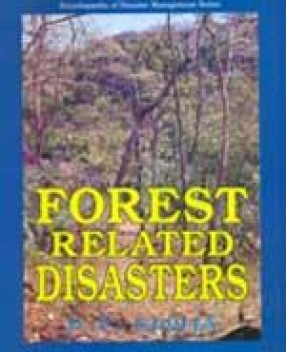 Forest Related Disasters