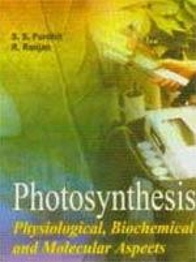 Photosynthesis: Physiological, Biochemical and Molecular Aspects