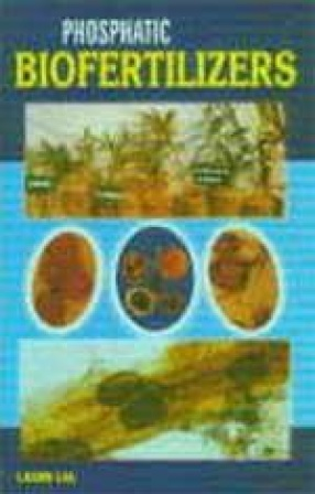 Phosphatic Biofertilizers