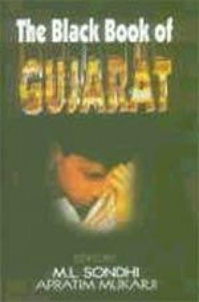 The Black Book of Gujarat