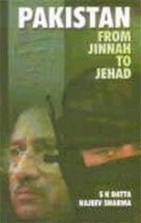 Pakistan: From Jinnah to Jehad