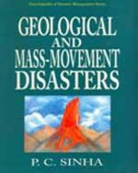 Geological and Mass Movement Disasters