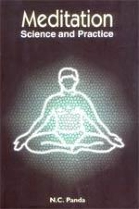 Meditation: Science and Practice