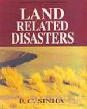 Land Related Disasters