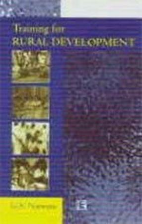 Training for Rural Development
