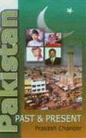Pakistan: Past and Present