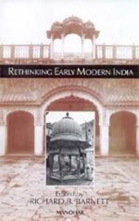 Rethinking Early Modern India