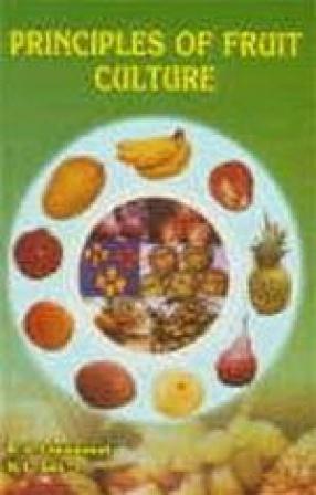 Principles of Fruit Culture