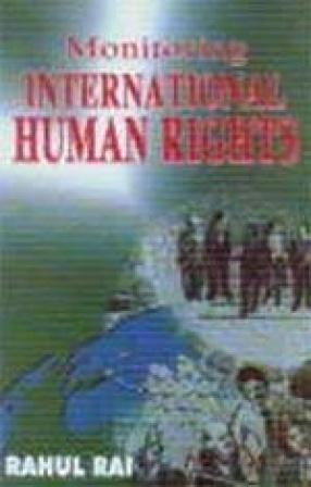 Monitoring International Human Rights