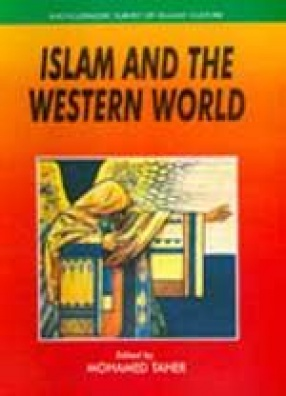 Islam and the Western World