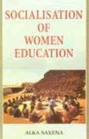 Socialisation of Women Education