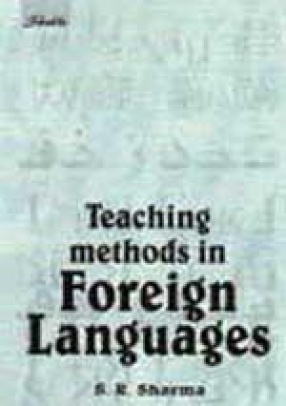 Teaching Methods in Foreign Languages