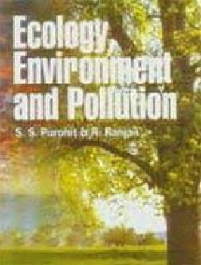 Ecology, Environment and Pollution