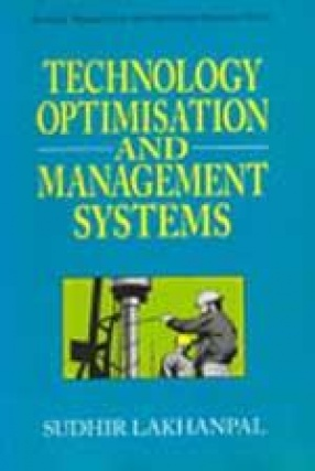 Technology Optimisation and Management Systems