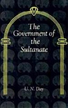 The Government of the Sultanate