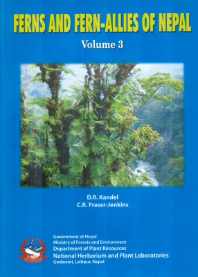 Prophecy Continuous: Aspects of Ahmadi, Religious Thought and Its Medieval Background