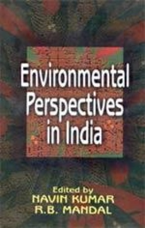 Environmental Perspectives in India