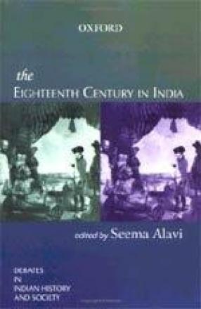 The Eighteenth Century in India
