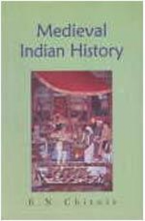 Medieval Indian History