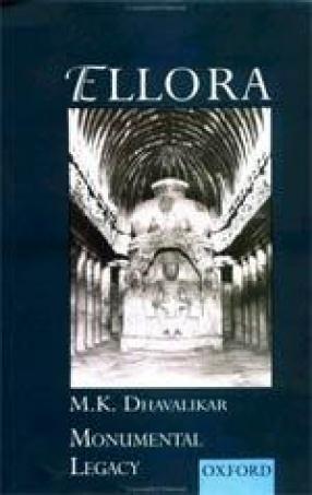 Ellora: Monumental Legacy