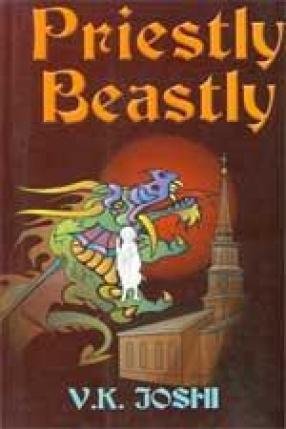 Priestly Beastly
