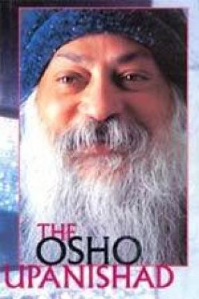 The Osho Upanishad