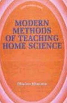 Modern Methods of Teaching Home Science