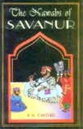 The Nawabs Of Savanur