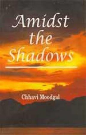 Amidst the Shadows