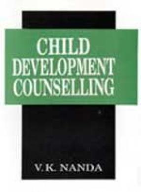 Child Development Counselling