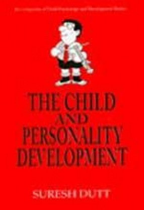 The Child and Personality Development